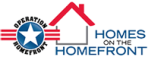 hoth-logo