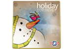 snowman-logo_whiteborder-how-we-help-operation-homefront