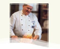 chef_marci