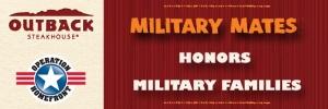 militarymates1