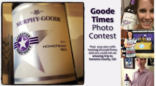 murphy-goode-photo-contest-operation-homefront_smaller