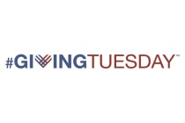 givingtuesday-2