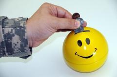 military-saves