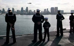 operation-homefront-blog-kids-2