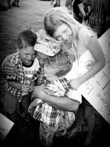 operation-homefront-blog-kids-3