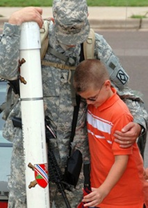 operation-homefront-blog-kids-5