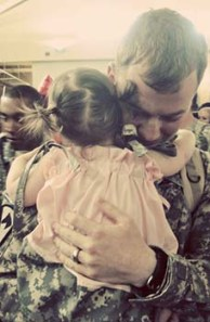 operation-homefront-blog-kids-8