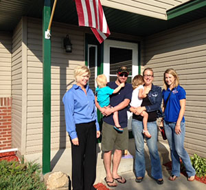 lynch-family-home-giveaway-operation-homefront-chase-eckrich