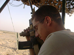 sept-11-blog-operation-homefront-jim-knotts