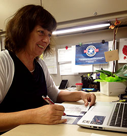 vickie-operation-homefront-americorps