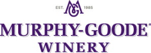 MGlogow_est_winery_OL