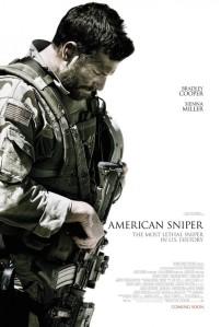 american_sniper_ver2