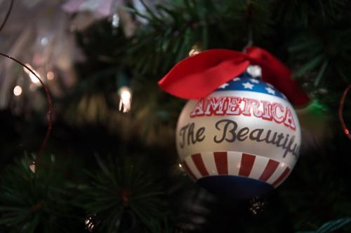 holidaywrapupblog2