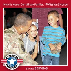 Mission2Honor-FB640x640-MONDAY-41116