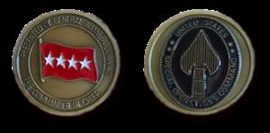 coinblogpic1