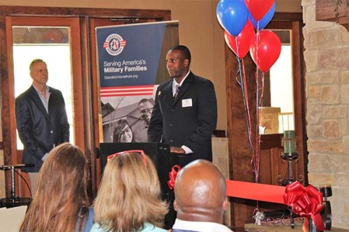 blog - operation-homefront-rent-free-apartments-grand-opening-san-antonio-IMG_3078 (2)-1
