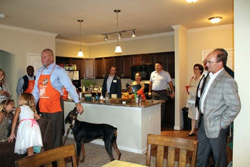 blog - operation-homefront-rent-free-apartments-grand-opening-san-antonio-IMG_3186