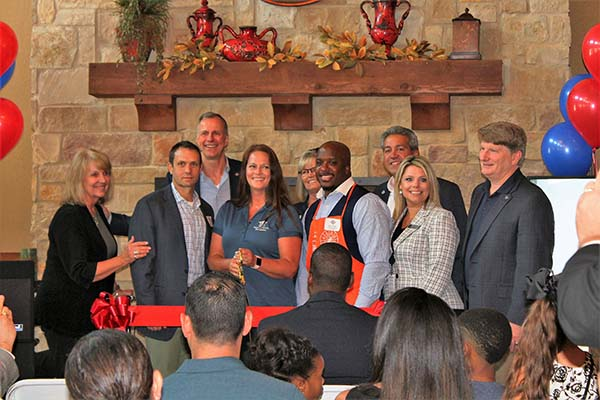 blog - operation-homefront-rent-free-apartments-grand-opening-wounded-veteran-housing-san-antonio-IMG_approved