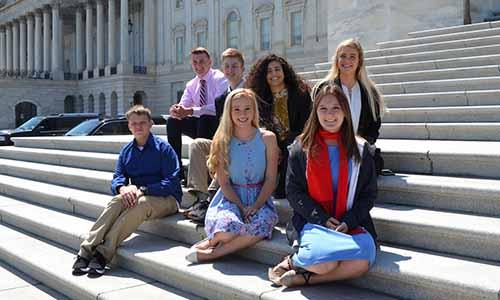web-operation-homefront-military-kids-award-washington-dc-congress