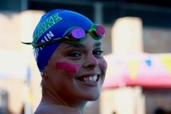 ElisabethLundgrenSwim