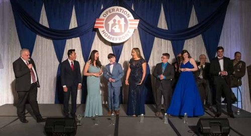 mcoy-operation-homefront-military-kids-child-of-the-year-gala-awards-surprise