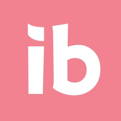 IB app.jpg