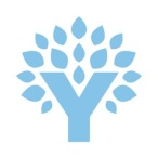 YNAB app.jpg